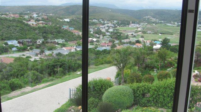 Selfsorg te huur in Groot Brakrivier, Garden Route, South Africa