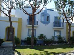 Location & Hébergement de Vacances- Appartements - Portugal - Algarve - Montegordo