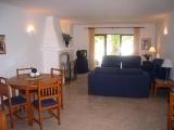 Vakansie Villas te huur in Almancil , Algarve, Portugal