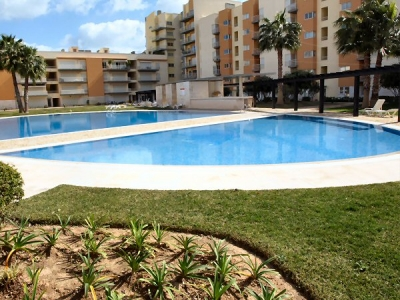 Holiday Rentals & Accommodation - Apartments - Portugal - Algarve - Vilamoura