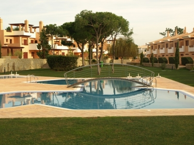 Location & Hébergement de Vacances- Appartements - Portugal - Algarve - Vila Sol