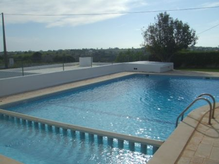 Holiday Rentals & Accommodation - Villas - Portugal - Algarve - Porches Velho