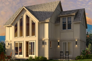 Holiday Rentals & Accommodation - Villas - USA - North America - New Hampshire
