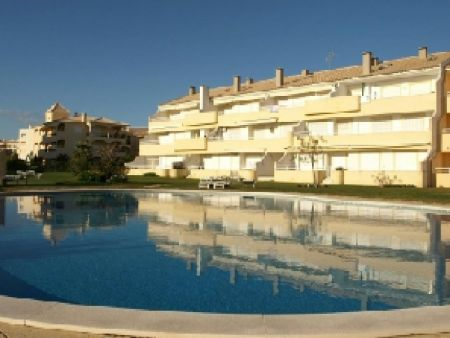 Location & Hébergement de Vacances - Appartements - Portugal - Algarve - Vilamoura