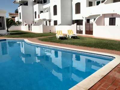 Jardins do Mar 2 Bed Holiday apartment Vilamoura Algarve ...