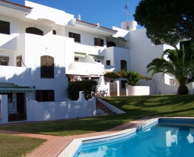 Jardins do Mar 2 Bed Holiday apartment Vilamoura Algarve - Vilamoura ...