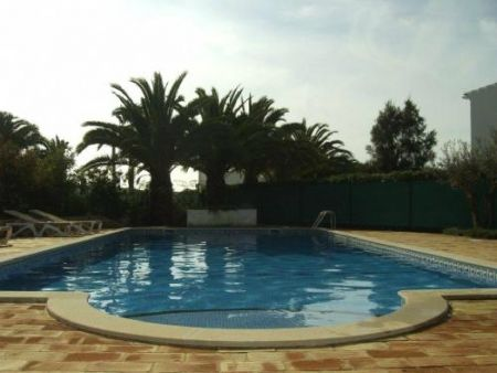 Holiday Rentals & Accommodation - Villas - Portugal - Algarve - Albufeira