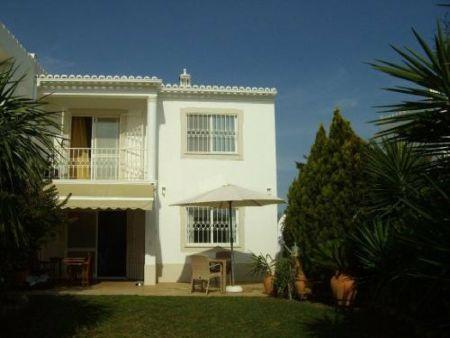 Villas te huur in Albufeira, Algarve, Portugal