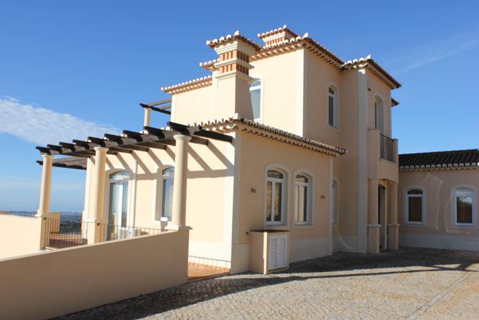 Villas te huur in Algarve, Loule, Portugal