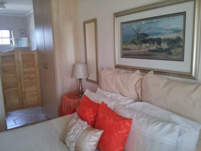 Self Catering to rent in Groot Brakrivier, Garden Route, South Africa