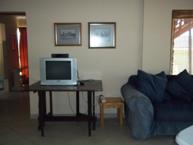 Self Catering to rent in Fraai Uitsig, Garden Route, South Africa