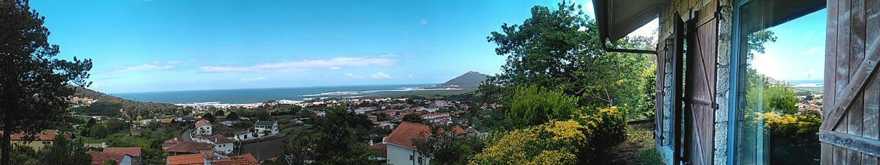 Strand Huise te huur in Caminha - Moledo, Viana do Castelo - Costa Verde, Portugal