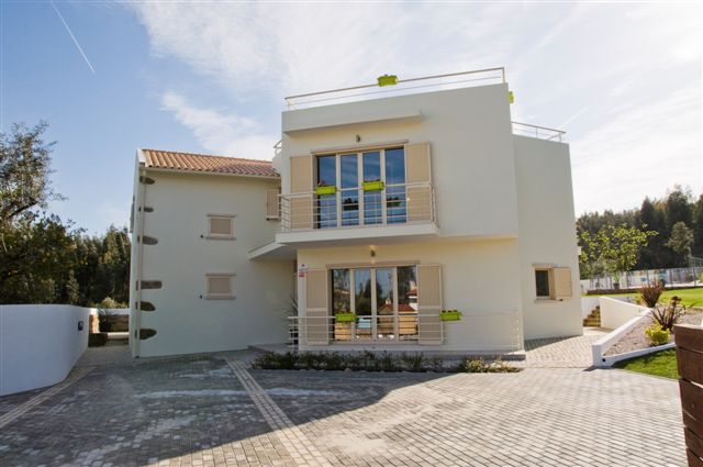 Holiday Rentals & Accommodation - Villas - Portugal - COSTA PRATA - FIGUEIRO DOS VINHOS