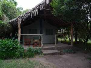 Verhurings & Vakansie Akkommodasie - Jeug Koshuise - Kenya - Masai Mara - Narok