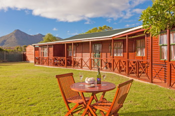 Holiday Rentals & Accommodation - Self Catering - South Africa - Southern Peninsula - Cape Town