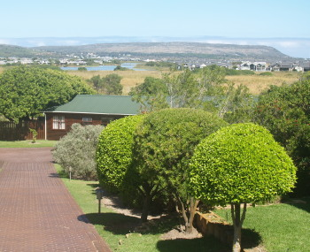 Selfsorg te huur in Cape Town , Southern Peninsula, South Africa