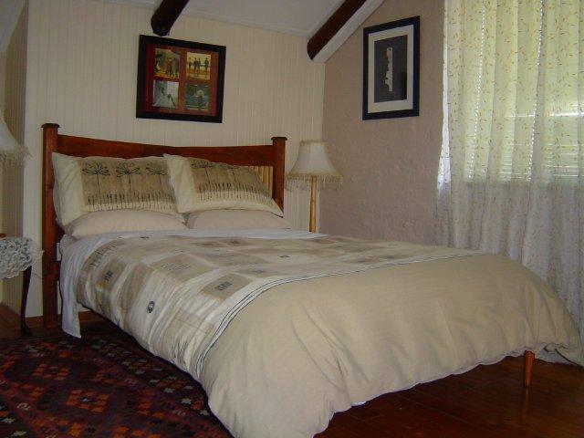 Vakansie Wonings te huur in Sstanford, Western Cape, South Africa