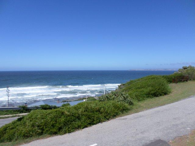 Verhurings & Vakansie Akkommodasie - Selfsorg - South Africa - Garden Route - Tergniet