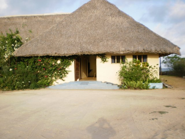 Holiday Rentals & Accommodation - Lodges and Retreats - Mozambique - Vilanculos - Vilanculos
