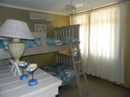 Selfsorg te huur in MARGATE, KZN, South Africa