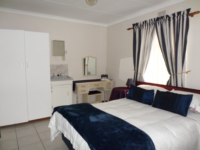 Self Catering to rent in Tergniet, Garden Route, South Africa