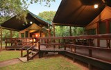 Holiday Rentals & Accommodation - Game Reserves - South Africa - Kwazulu Natal - Hluhluwe
