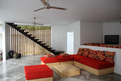 Holiday Rentals & Accommodation - Villas - Indonesia - Seminyak - Seminyak