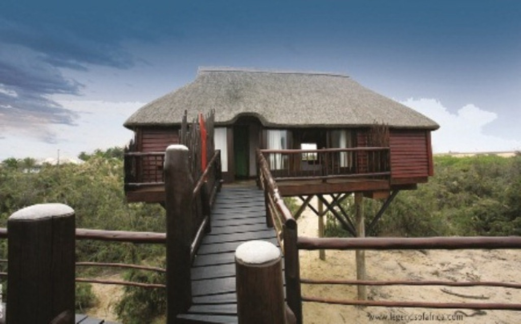 Holiday Rentals & Accommodation - Bed and Breakfasts - Namibia - Namibia, Erongo - Swakopmund