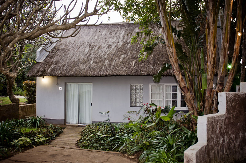Verhurings & Vakansie Akkommodasie - Hotelle - South Africa - Eastern Cape - Kei Mouth
