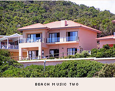 Holiday Rentals & Accommodation - Beach Houses - South Africa - Garden ROute - Plettenberg Bay