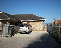 Vakansie Wonings te huur in Plettenberg Bay, Garden Route, South Africa