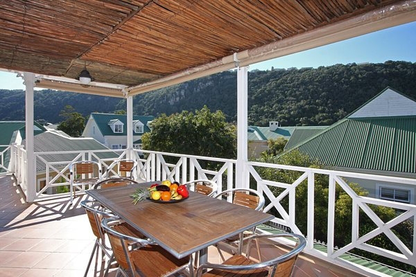 Holiday Rentals & Accommodation - Self Catering - South Africa - Garden Route Western Cape - Plettenberg Bay