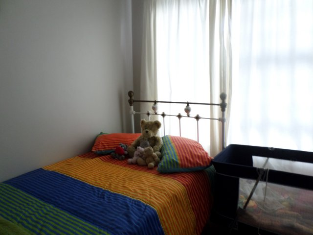Self Catering to rent in Fraaiuitsig, Garden Route, South Africa