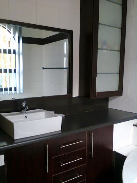 beach houses to rent in salt rock kwazulu natal south africa - Bathroom Cabinets Kzn