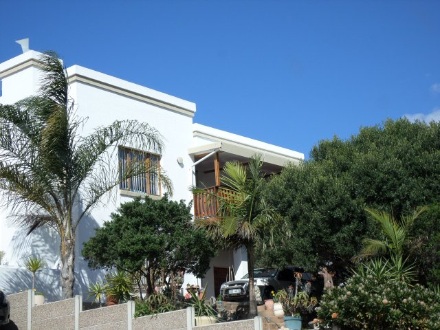 Holiday Rentals & Accommodation - Self Catering - South Africa - Garden Route - Reebok