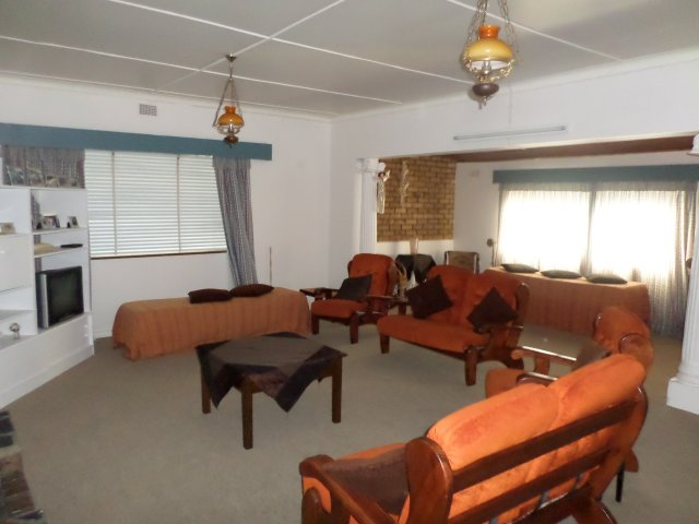 Holiday Accommodation to rent in Klein Brakrivier, Garden Route, South Africa