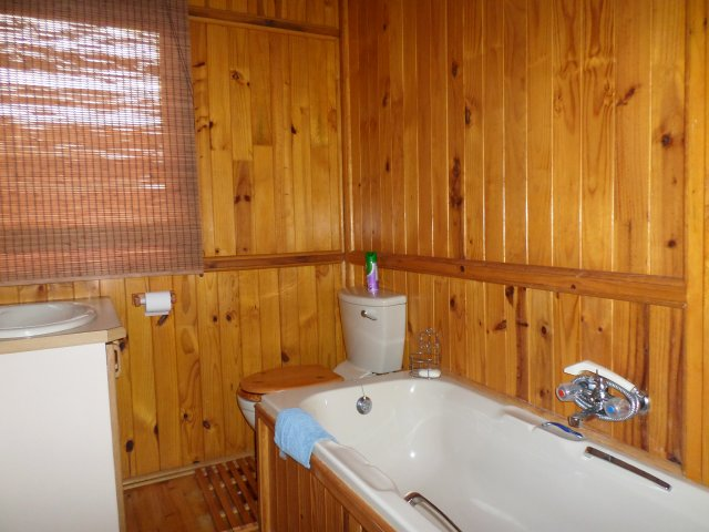 Holiday Accommodation to rent in Outeniquastrand, Garden Route, South Africa