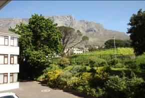 Woonstelle te huur in Cape Town, Westerm Cape, South Africa