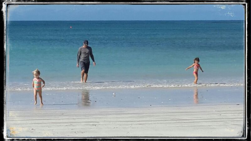Strand Kothuise te huur in Struisbaai, Cape Agulhas, South Africa