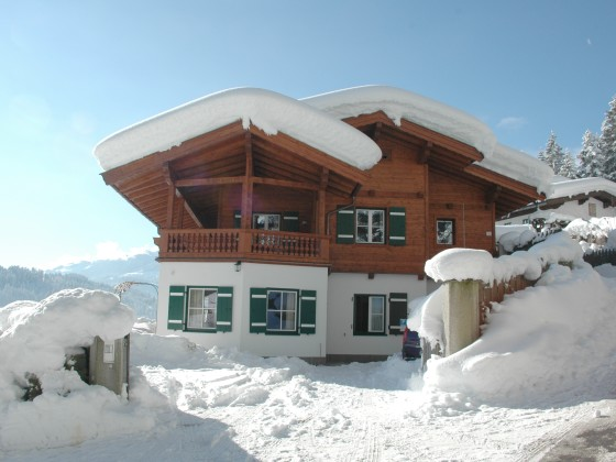 Ski Akkommodasie te huur in Reith / Kitzbühel, Austria, Austria