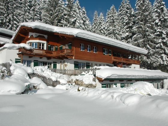 Holiday Rentals & Accommodation - Holiday Accommodation - Austria - Austria - Reith / Kitzbühel