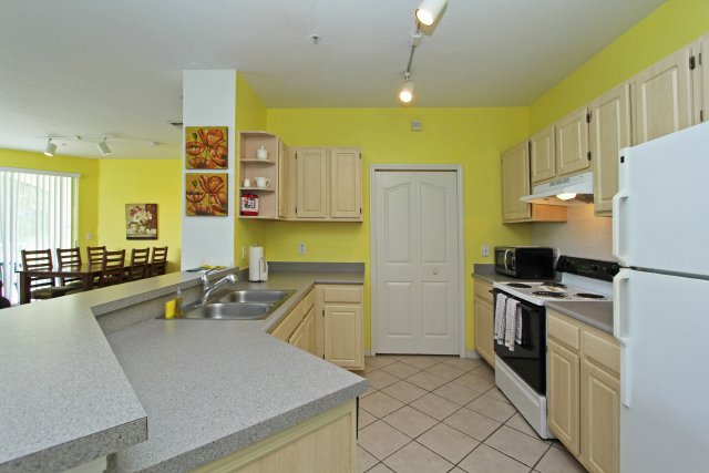 ... Apartments To Rent In Orlando, Legacy Dunes, USA ...