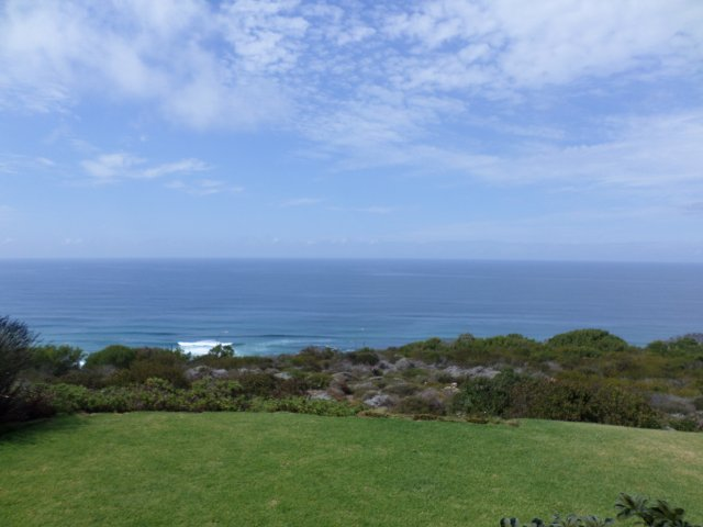 Holiday Rentals & Accommodation - Self Catering - South Africa - Garden Route - Mossel Bay