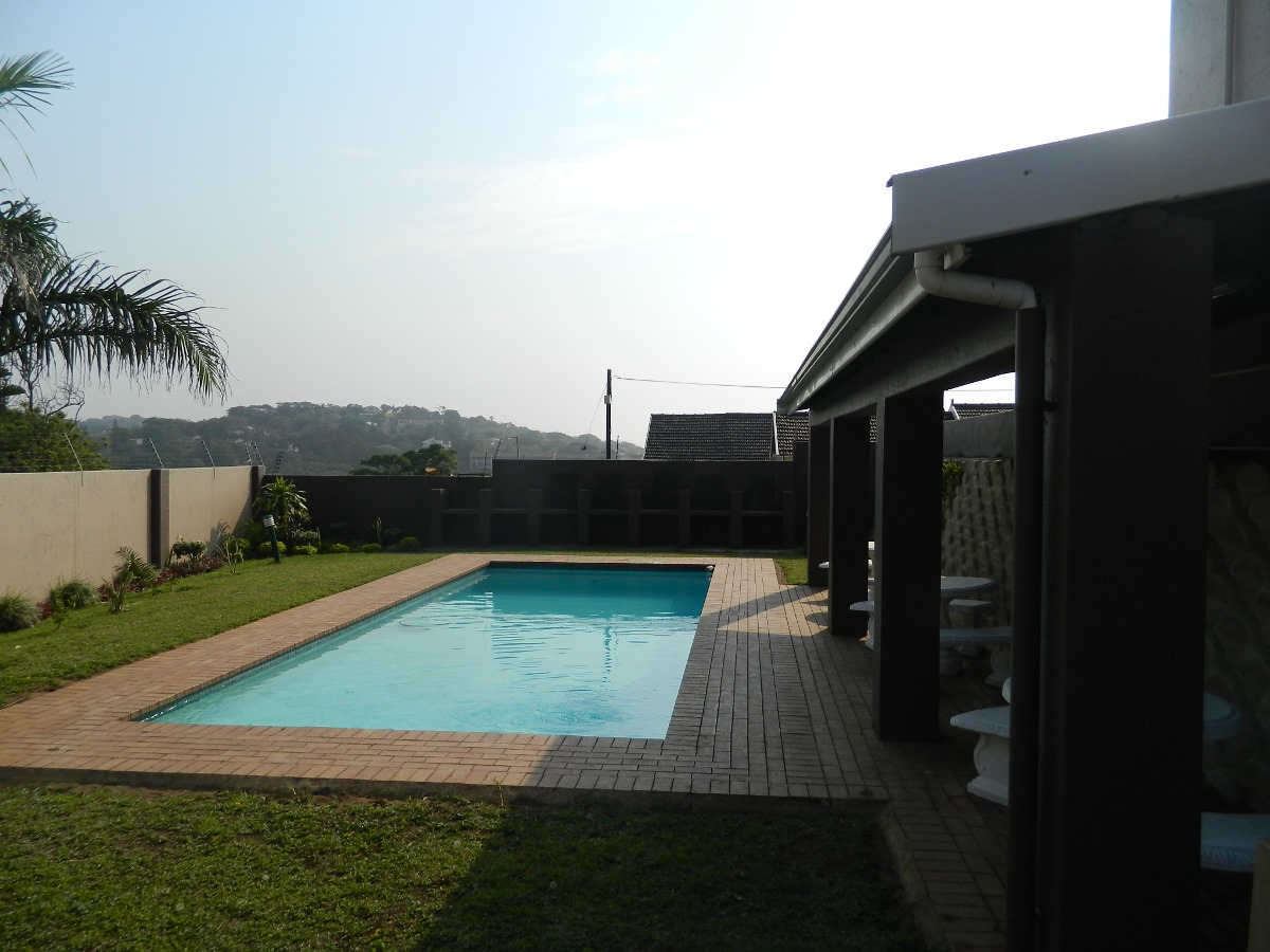 Holiday Rentals & Accommodation - Holiday Accommodation - South Africa - Hibiscus coast - St Michaels on sea