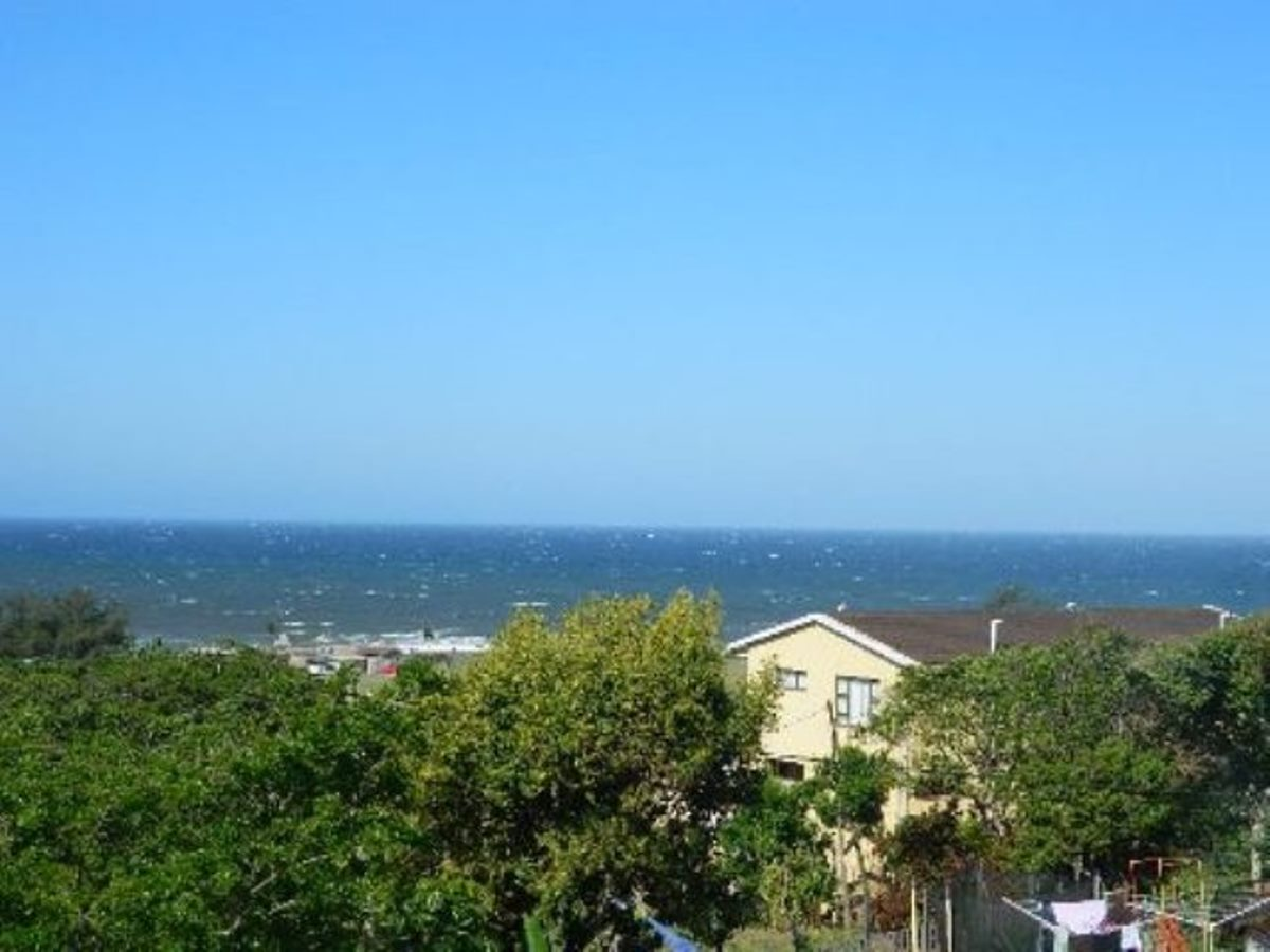 Vakansie Akkommodasie te huur in St Michaels on sea, Hibiscus coast, South Africa