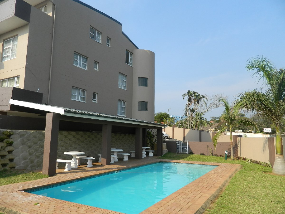 Holiday Rentals & Accommodation - Holiday Accommodation - South Africa - Hibiscus Coast - St Michaels