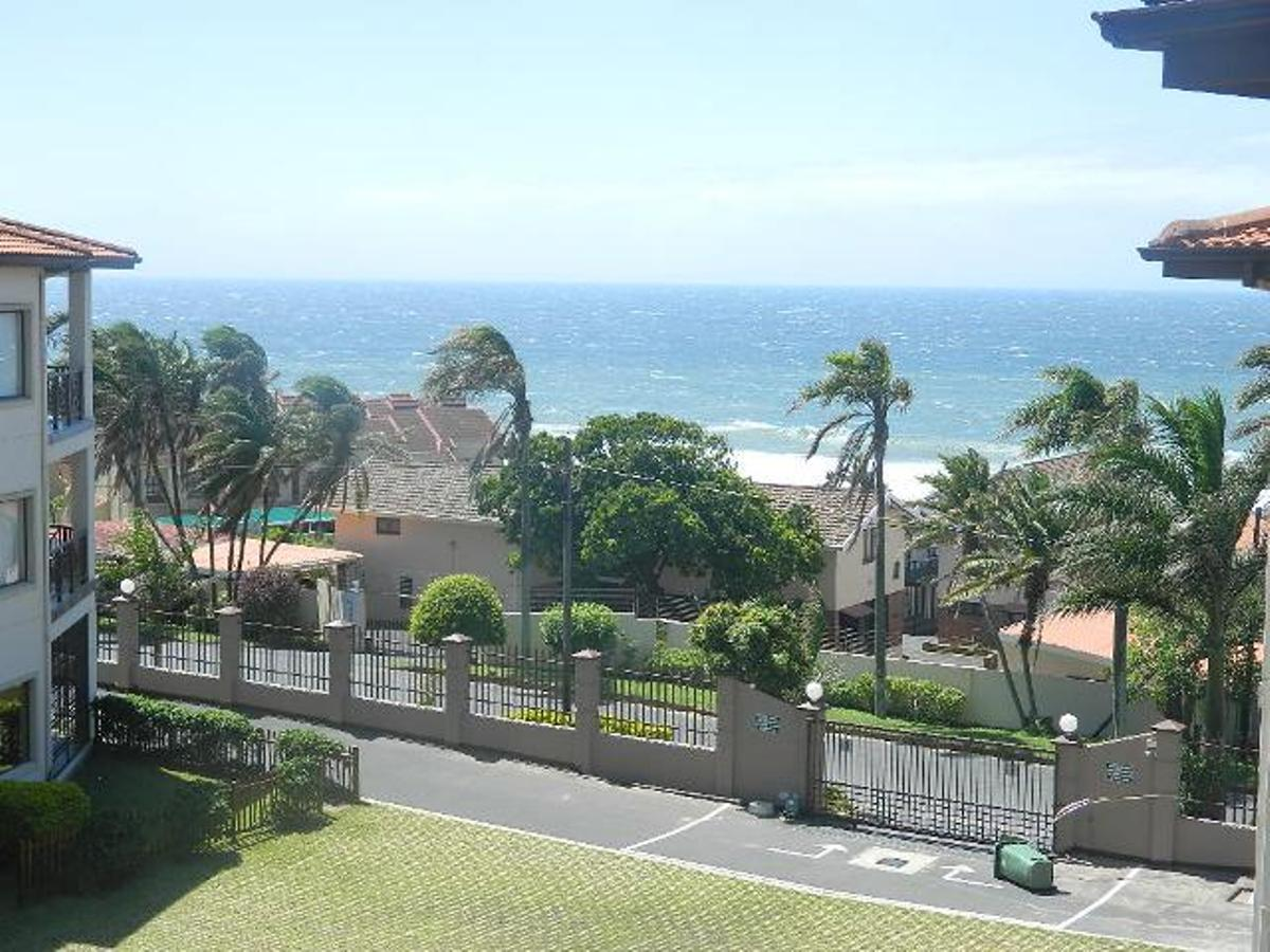 Holiday Rentals & Accommodation - Holiday Accommodation - South Africa - Hibiscus coast - Uvongo