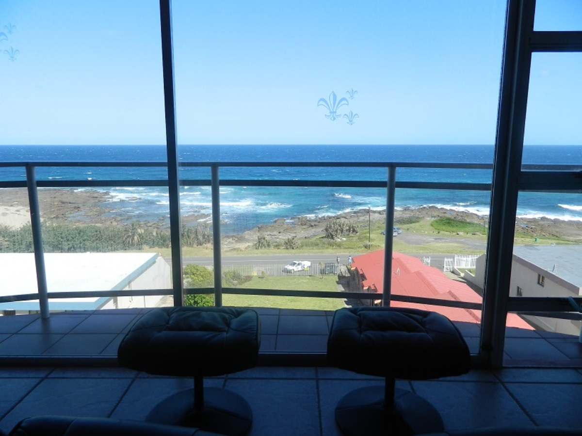 Holiday Rentals & Accommodation - Holiday Accommodation - South Africa - Hibiscus Coast - Manaba