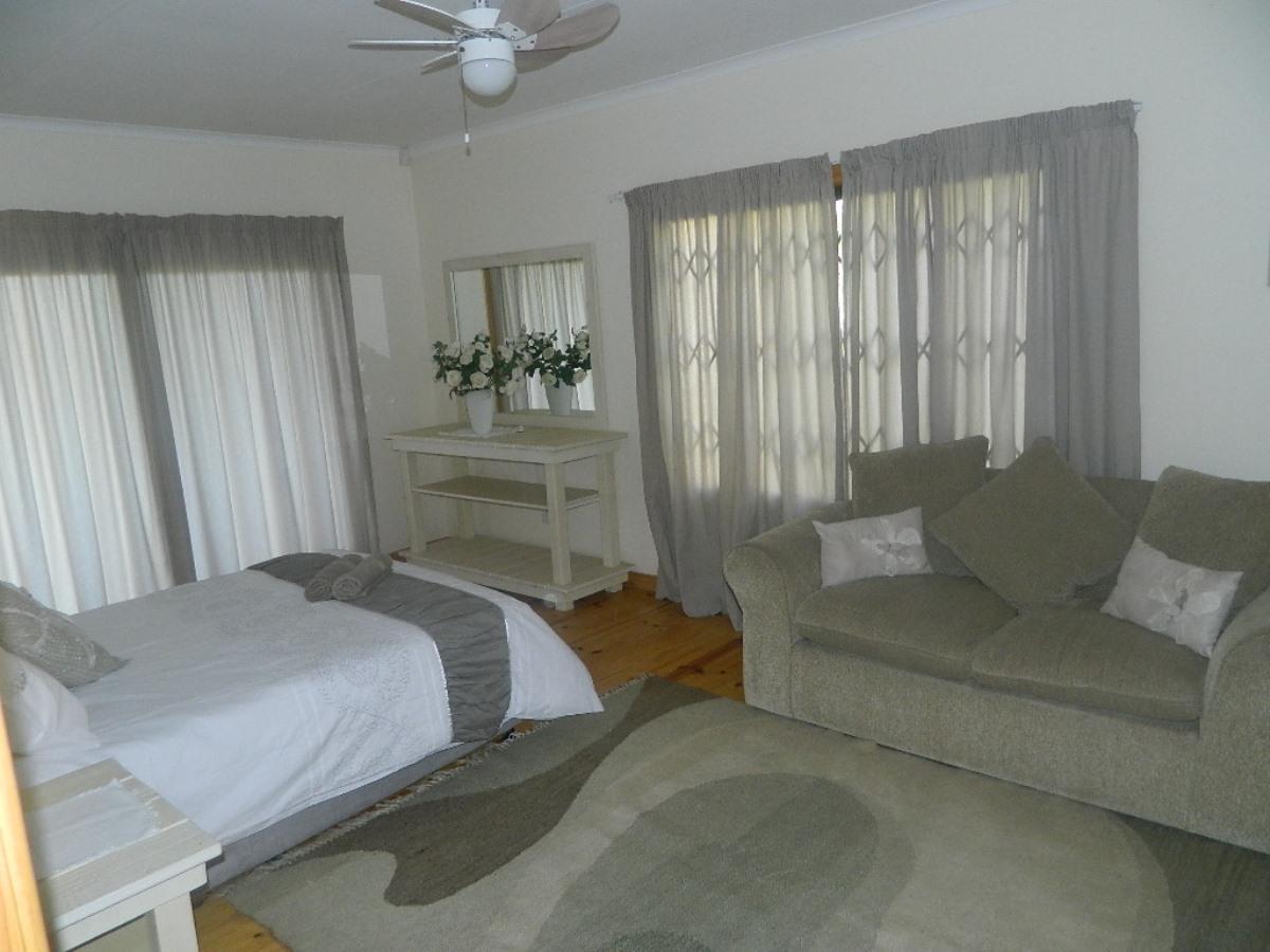 Vakansie Akkommodasie te huur in Margate, Hibiscus Coaast, South Africa