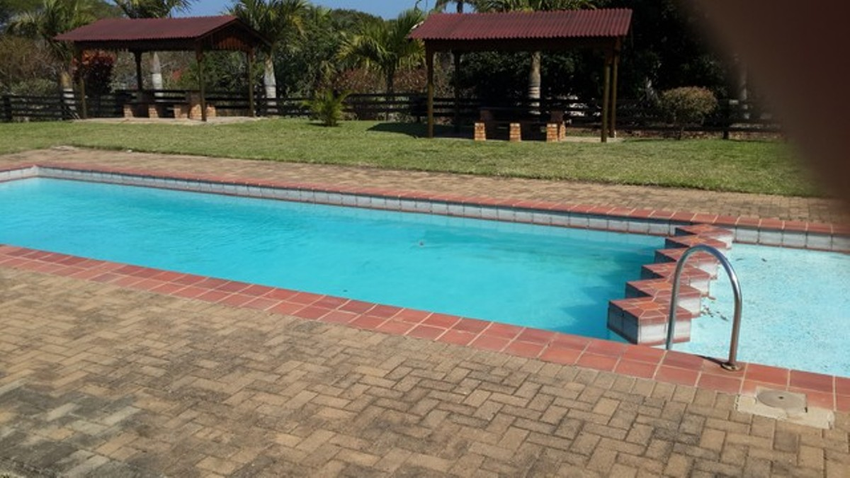 Holiday Rentals & Accommodation - Holiday Accommodation - South Africa - Hibiscus Coast - Ramsgate